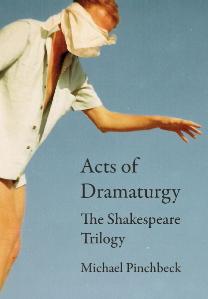 acts-of-dramaturgycover-93249-800x600